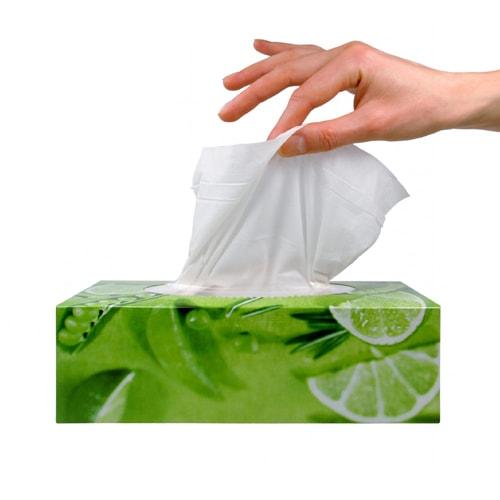 tissue-paper-min