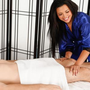 massage-in-bangalore-8
