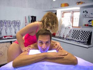 sports-athelatic-massage